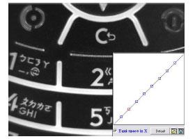 OvkImage 通用型影像資料分析與影像加強元件組